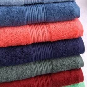 Махровые полотенца ООО «АРК»