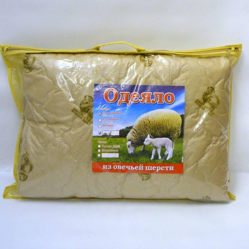 Одеяло Облегченное Camel Premium