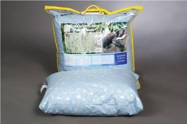 Подушка ЛАСКО эвкалипт