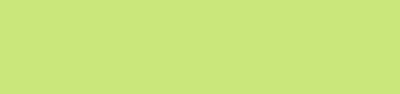 Полиэстер салатовый