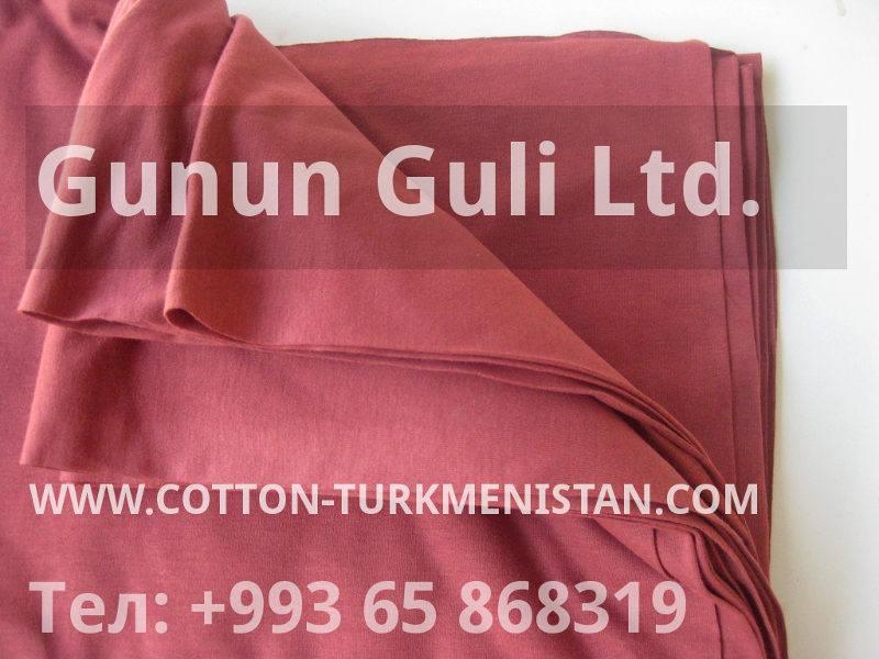 Ткани тканные хлопчатобумажные оптом— Sell Woven Cotton Fabrics