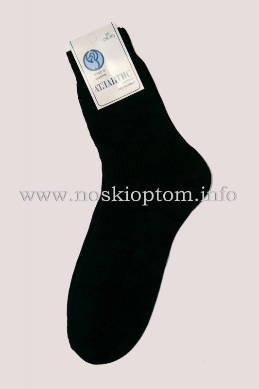 Атлантис носки мужские