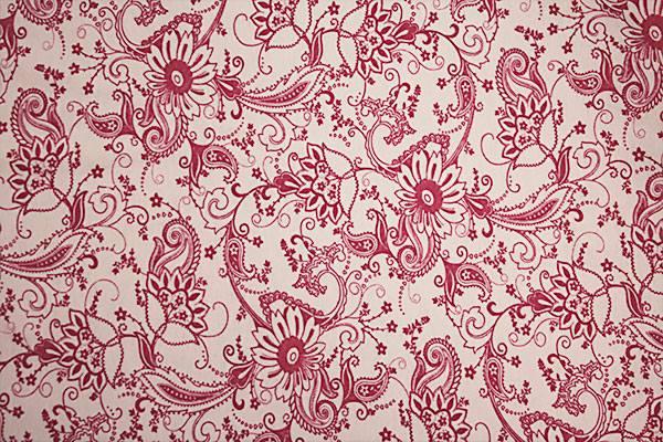 Кулирка 30/1, 140/150, цветы роз., роз., 9009 (R226)