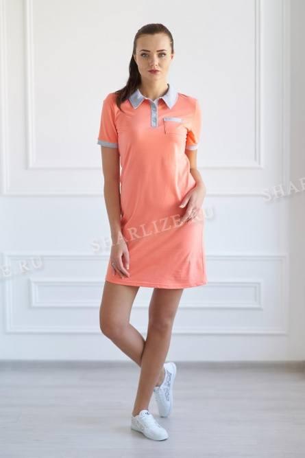 Платье, арт.0719