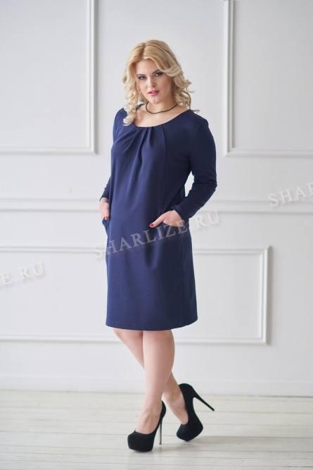 Платье, арт.0120