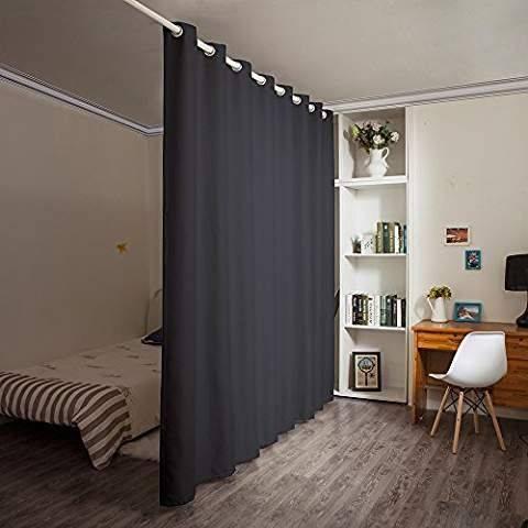 Звукопоглощающие защитные акустические шторы