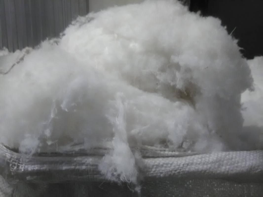 Наполнитель для подушек