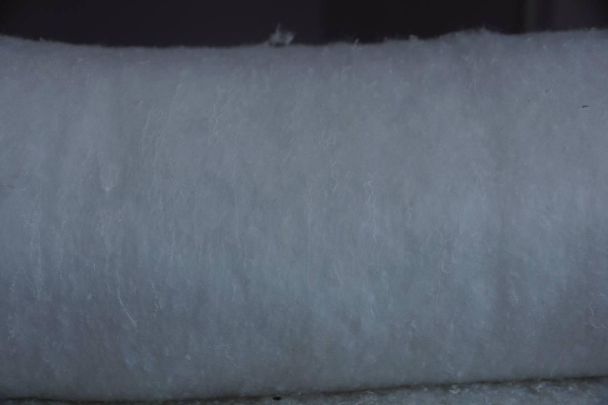Наполнитель для одеял Термоватин белый