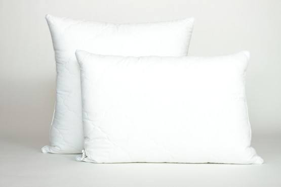 Подушка синтепоновая оптом