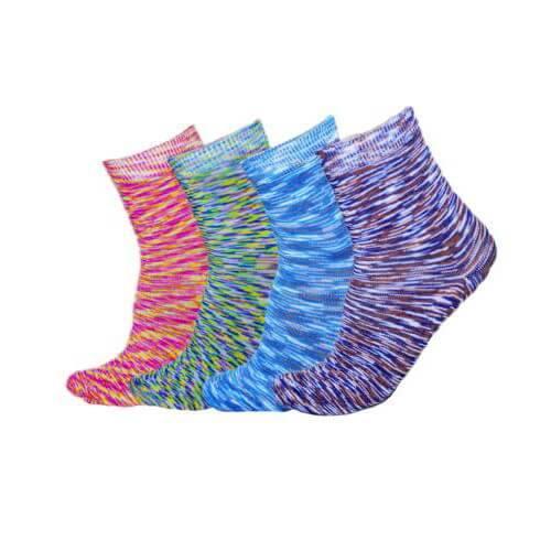 Носки женские Ойман Е555