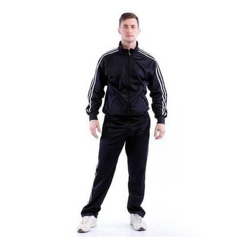 Спортивный костюм Gefeng К104