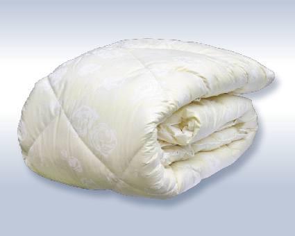 одеяла сразличными наполнителями