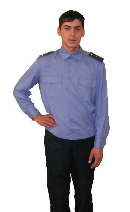 Пошив корпоративной одежды иуниформы назаказ