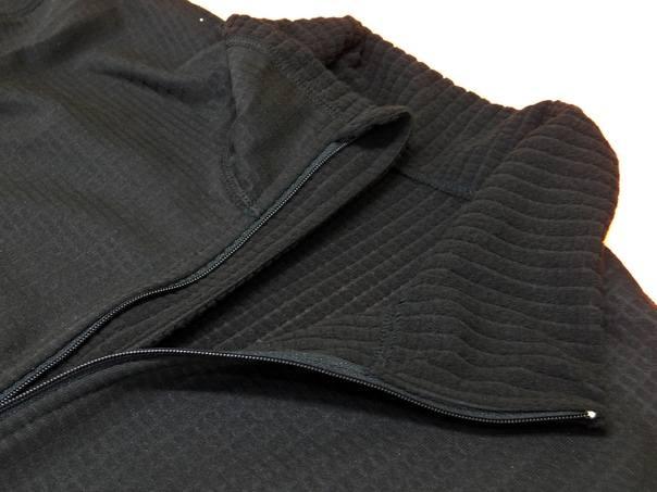 Белье нательное теплое (фуфайка икальсоны) флис перфорированный