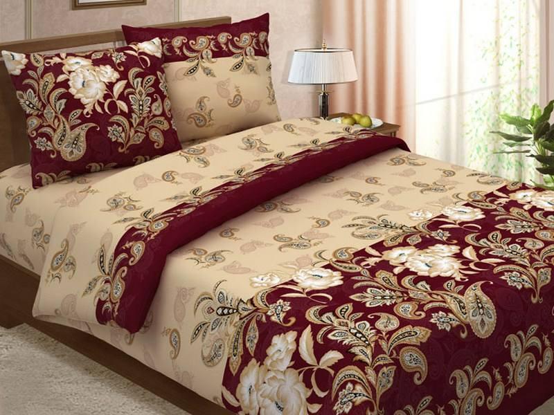Комплекты постельного белья, наволочки, простыня, пододеяльники