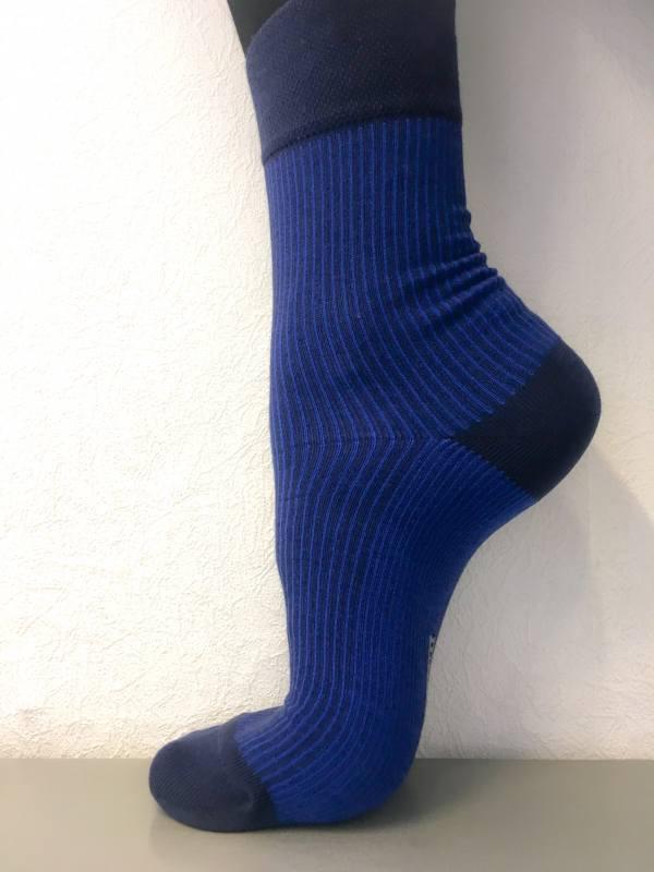 Носки мужские высокий паголенок К79