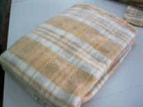 одеяла шерсть 100%
