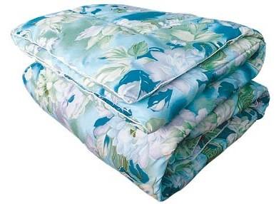Одеяла ватные, синтепух, синтепон, ХФ, ПЭФ, бамбук, шерсть отпроизводителя