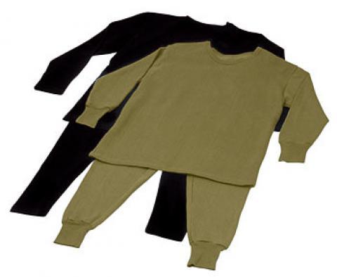 Халаты, сорочки, пижамы, рубашки избязи, ситца, фланели, трикотажа отпроизводителя