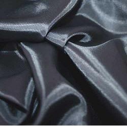 Ткань подкладочная Таффета 180Т— 15р./м.