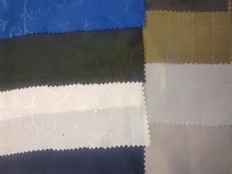 Ткань подкладочная Таффета 190Т Принт— 18р./м.