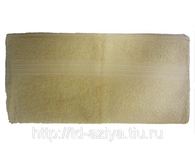 Полотенце махровое 50×90