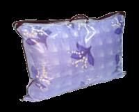 Конверт для подушек