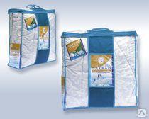 Одеяло «SONLANDIA» 1,5 (142×205)