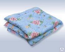 Одеяло «SONLANDIA» 1,5 облегчённое (142×205)