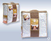 Одеяло «SONLANDIA-PREMIUM» 1,5 (комп.стёжка) 300г.