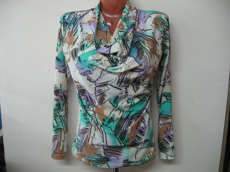 Блузка «Ирина»