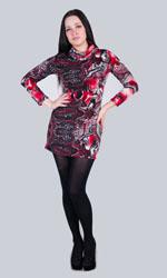 Платье «Ангора»