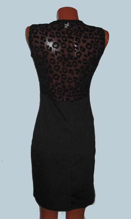 Платье «Камелия»