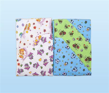 Товары для маленьких: пеленки, распашонки, чепчики, ползунки, наборы для новорожденных, комплекты по