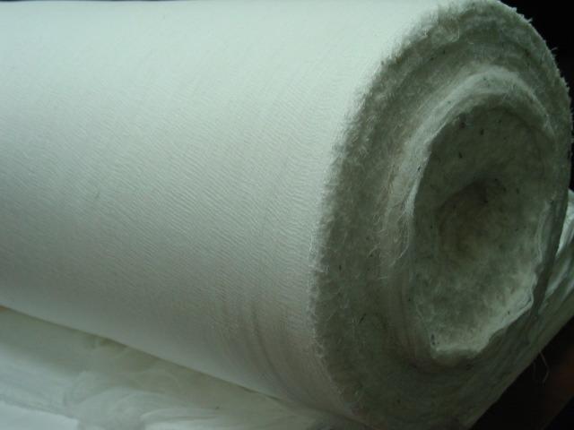 Предлагаем понизким ценам марлю медицинскую, бинты, вату, пластырь, салфетки стерильные от&nbs