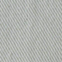 Саржа суровая, отбеленная, черная, синяя, зеленая, серая, василек, КМФ отпроизводителя из&nbsp