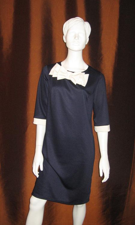 Платье «Джулия»