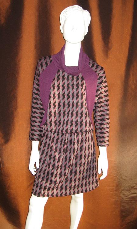 Платье «Милена»