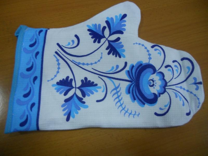 сувенирная продукция, полотенца, прихватки, рушники