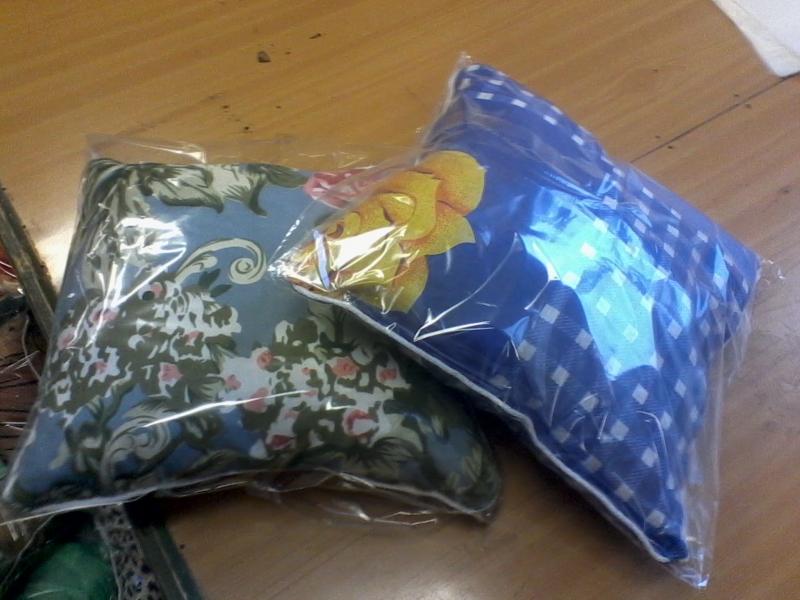 Одеяла, подушки, матрасы, ипостельное белье