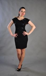 Платье «Вечер»