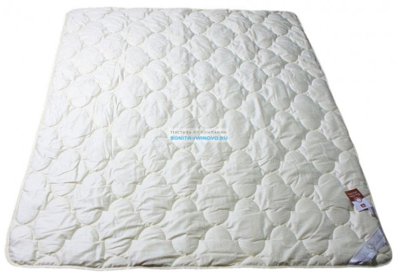 Одеяло CASHMERE кашемир