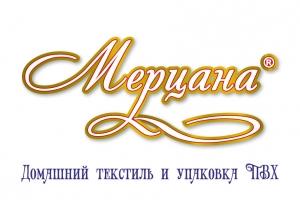 Швейная Фабрика Мерцана