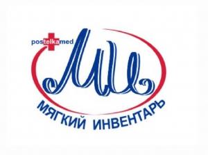ПКФ Мягкий Инвентарь