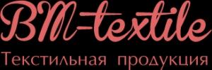 ТД БМ-Текстиль