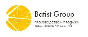 Batist Group