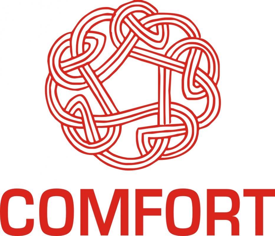 Велес-текстиль COMFORT