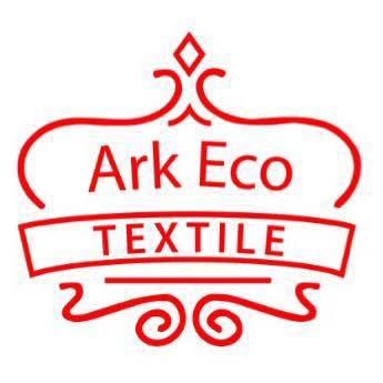 Арк Эко Текстиль