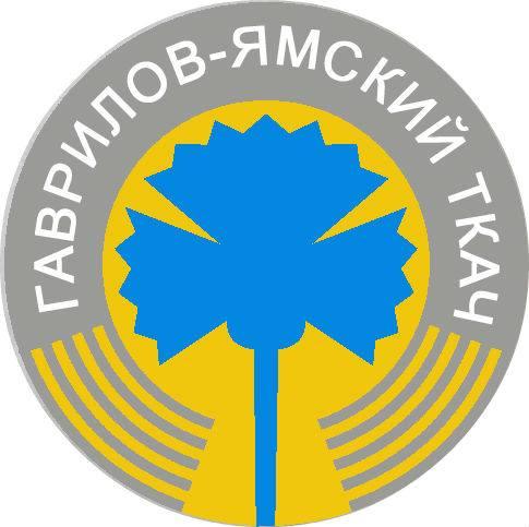 Гаврилов-Ямский ткач