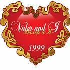 Валер и Я